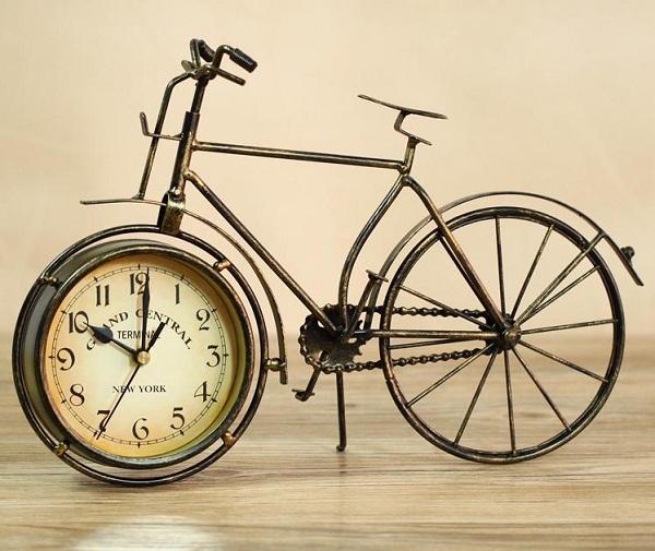 Đồng hồ xe đạp